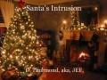Santa's Intrusion