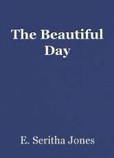The Beautiful Day