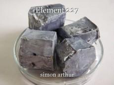 Element 227