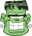 Dr. Goiterstein