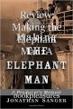 Review: Making the Elephant Man: A Producer's Memoir