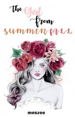 The Girl From Summer Fall