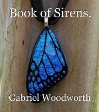 Book of Sirens.