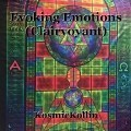 Evoking Emotions (Clairvoyant)