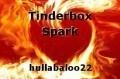 Tinderbox Spark
