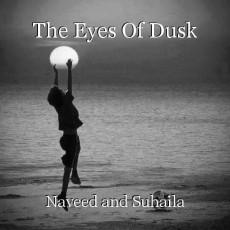 The Eyes Of Dusk