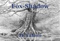 Fox-Shadow