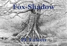Fox-Shadow