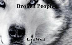 Broken People.