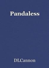 Pandaless