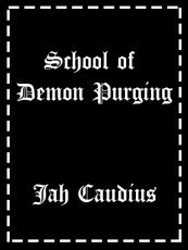School of Demon Purging