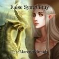 False Symphony