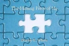 The Missing Piece of Me