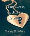 True Love, or Just a Crush?