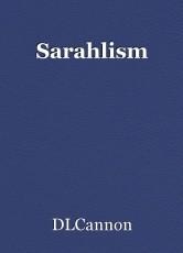 Sarahlism