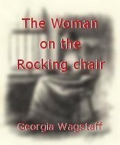 The Woman on the Rocking chair