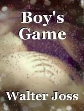 Boy's Game