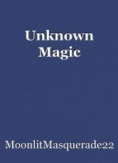 Unknown Magic