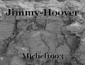 Jimmy-Hoover