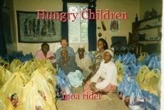 Hungry Children