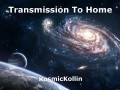 Transmission To Home