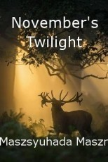 November's Twilight