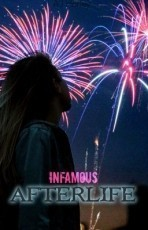 inFamous: Afterlife