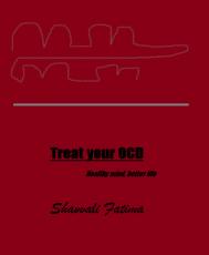 Treat your OCD