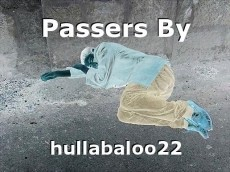 Passers By