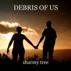 DEBRIS OF US