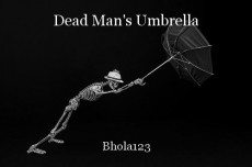 Dead Man's Umbrella