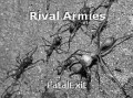 Rival Armies