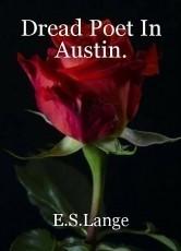 Dread Poet In Austin.