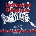 Unlawful Detainer