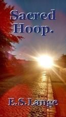 Sacred Hoop.
