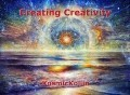 Creating Creativity