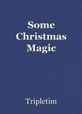 Some Christmas Magic