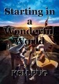 Starting in a Wonderful World