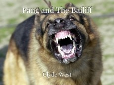 Fang and The Bailiff
