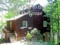 Return to the Lakehouse
