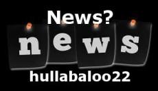 News?