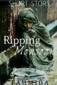 Ripping Monsoon