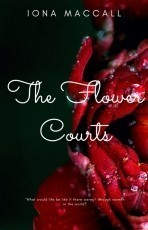 The Flower Courts