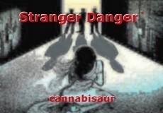 Stranger Danger`