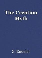 The Creation Myth