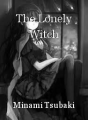 The Lonely Witch