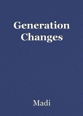 Generation Changes