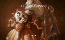 Satan's Puppet