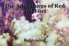 The Adventures of Red and Lori