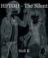 HFTOH - The Silent